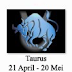 Horoskop / Ramalan Zodiak Taurus Terbaru Minggu ini 21-27 September 2020