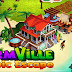 FarmVille: Tropic Escape v1.18.960 Mod Apk Unlimited gems