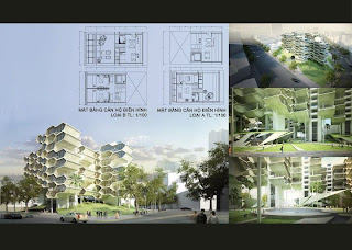 Zest Art, 3Dsnax, sketchup, photoshop kien truc, noi that, quy hoach