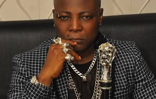 OurMumuDonDo Movement has asked Charles Oputa 'Charly Boy' to step aside as convener and trustee of Omudodu Youth Foundation and Chairman of OurMumuDonDo Movement.