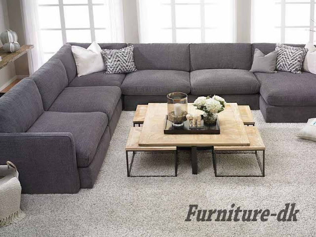 Furniture Stores In Clarksville Tn