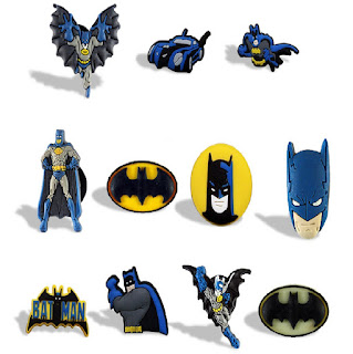 Magneti calamite justice League personalizzate a tema batman superoi Avengers Marvel