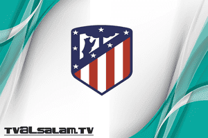 Watch Live Stream of Atletico Madrid FC Online Match Today