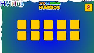 http://www.jogoseducativos.hvirtua.com/flashswf/jogomemonumeros1.swf