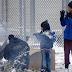 Κραυγή αγωνίας από τις ΜΚΟ: Κινδυνεύουν άμεσα από το ψύχος πρόσφυγες και μετανάστες