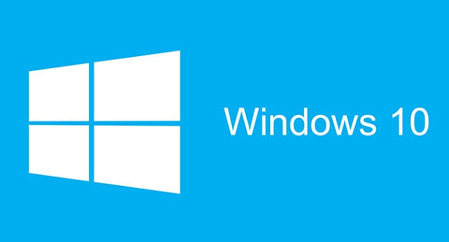 Windows 10 Home Pro x64 v1511 2016 ISO Free Download