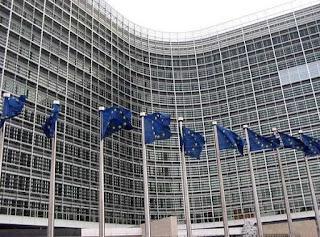 derechos de autor en el mercado único digital