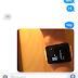 هذه الاداة ستجعل استخدامك لتطبيق الرسائل في الايفون اسهل واسرع