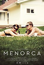 Watch Menorca Online Free 2016 Putlocker