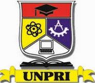 Pendaftaran Mahasiswa Baru ( UNPRIMDN ) 2019-2020 Universitas Prima Indonesia Medan