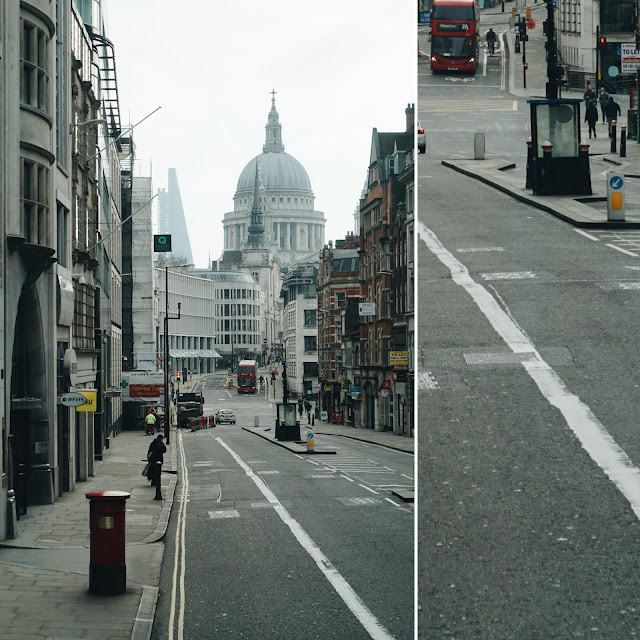 london, london travel, what to do in london, travel blogger, travel, wanderlust