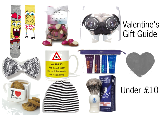 valentines-day-gift-ideas-for-him
