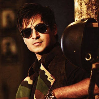 Vivek oberoi movies,wife,upcoming movies, son,age,films,father,daughter,family,wedding,baby,photos,biography,marriage,hairstyle,house
