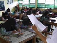 Mantap!! Akhir Bulan TPG Non PNS Cair, Guru Non PNS Akan Berkantong Tebal Saat Lebaran