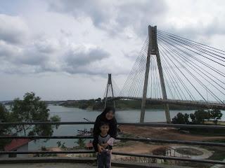 Jembatan-barelang-1