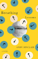 http://discover.halifaxpubliclibraries.ca/?q=title:breathing%20lessons%20author:sinclair
