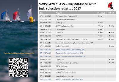 https://dl.dropboxusercontent.com/u/33712570/2017_Swiss_420_Programm.pdf