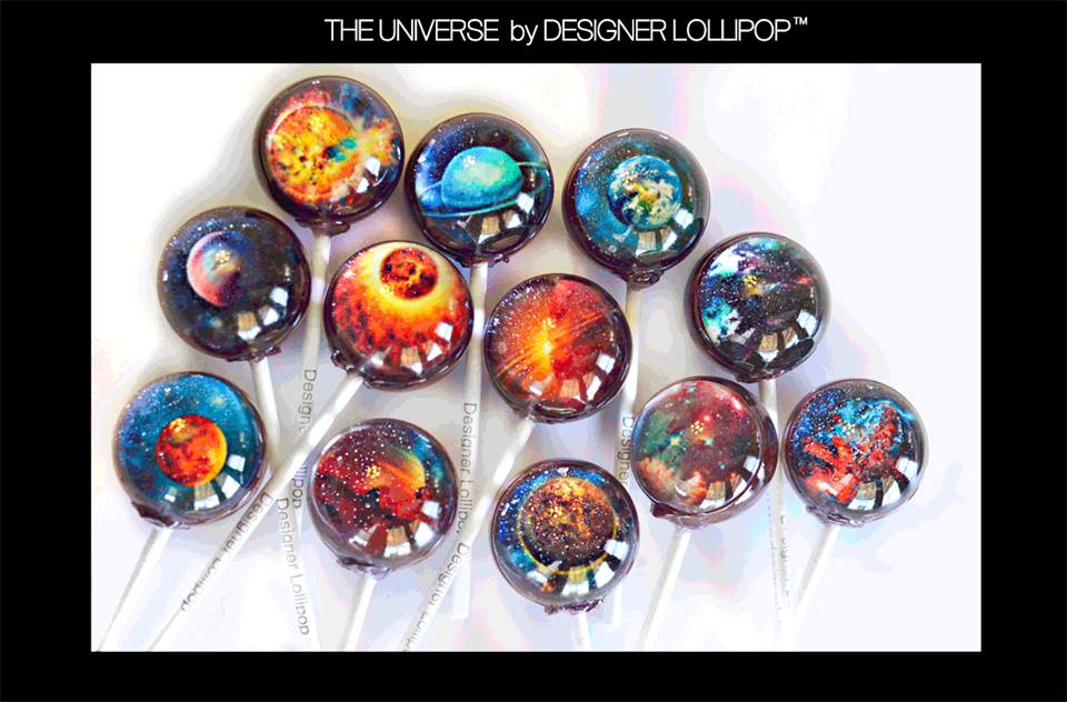16-Universe-Space-Party-Designer-Lollipop-Priscilla-Briggs-Designer-Lollipop-Edible-Food-Art-www-designstack-co