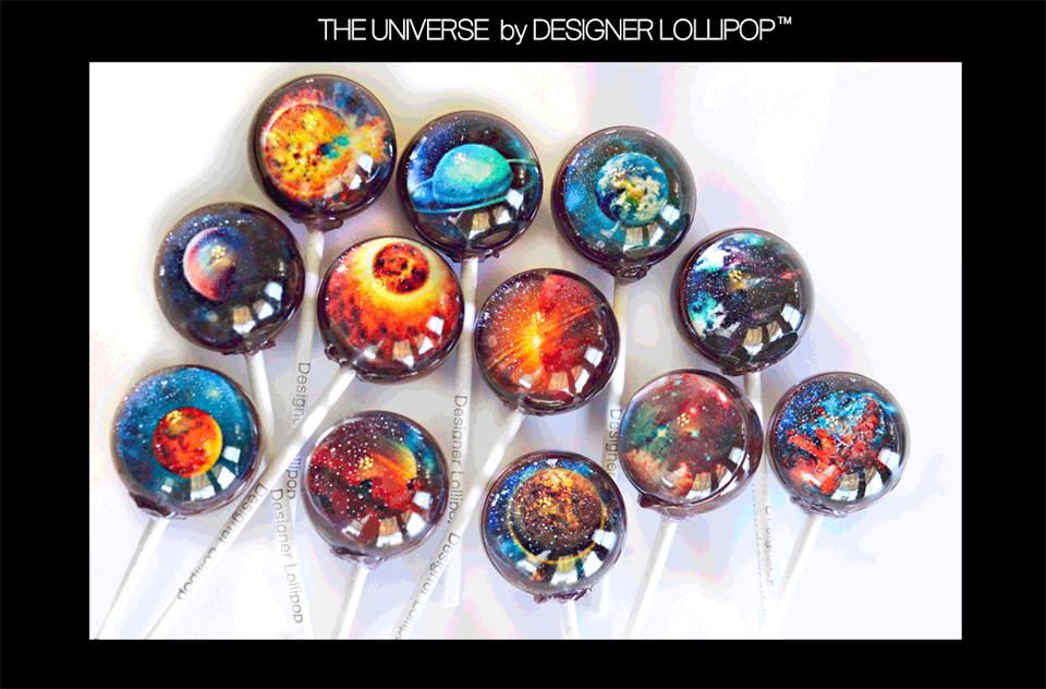 16-Universe-Space-Party-Designer-Lollipop-Priscilla-Briggs-Designer-Lollipop-Edible-Food-Art-www-designstack-co