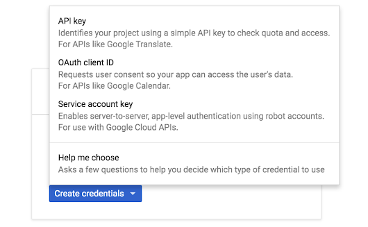 Key Improvements for Your API Experience