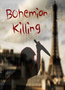 Bohemian Killing - PC (Download Completo em Torrent)