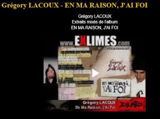 http://exlimes.blogspot.com/2018/09/gregory-lacoux-en-ma-raison-jai-foi_3.html