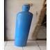 Harga Tabung Oksigen Besar 6 Meter Kubik