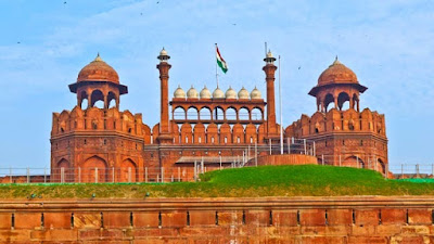Happy Republic Day  Images For Whatsapp,