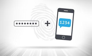 15 خطوة لتأمين نفسك من الاختراق على الانترنت