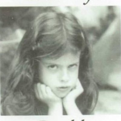 Molly Ball age, bio, husband, wikipedia, married, biography, wedding, wiki, atlantic, the atlantic, yale