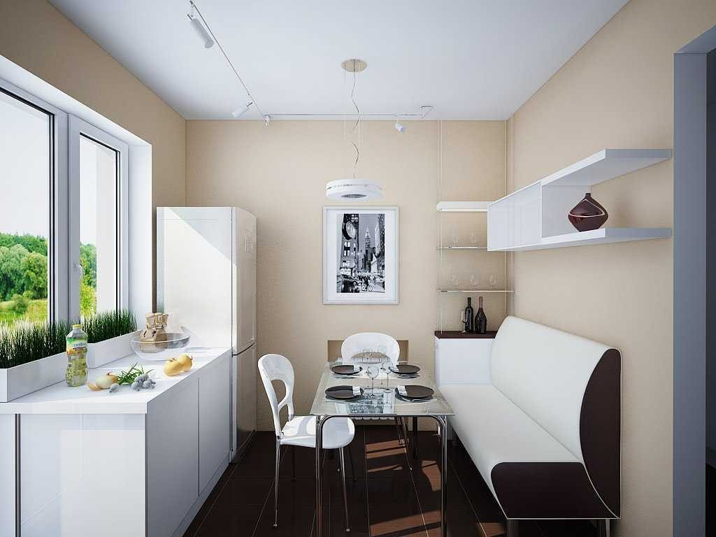 Desain Ruang Keluarga Dan Dapur Menyatu Sobhome