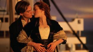 Titanic_image