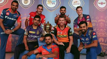 अब IPL के टिकट पर भी मोटा TAX थोपने की तैयारी | MP NEWS