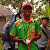 Agrowisata Bhumi Merapi, Alternatif Wisata Edukasi di Sleman
