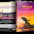 Bohemian Rhapsody DVD Capa