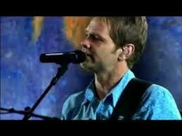 Christian, Gospel Music, Hearitfirst, Steven Curtis Chapman, VEVO, Worship And Praise, Christian Alternative, Music Alternative, Music, Music Country