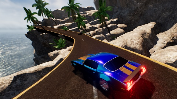 autocross-madness-2019-pc-screenshot-www.ovagames.com-5