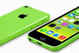 iPhone Anda Hang / Crash?, Ini Solusinya !