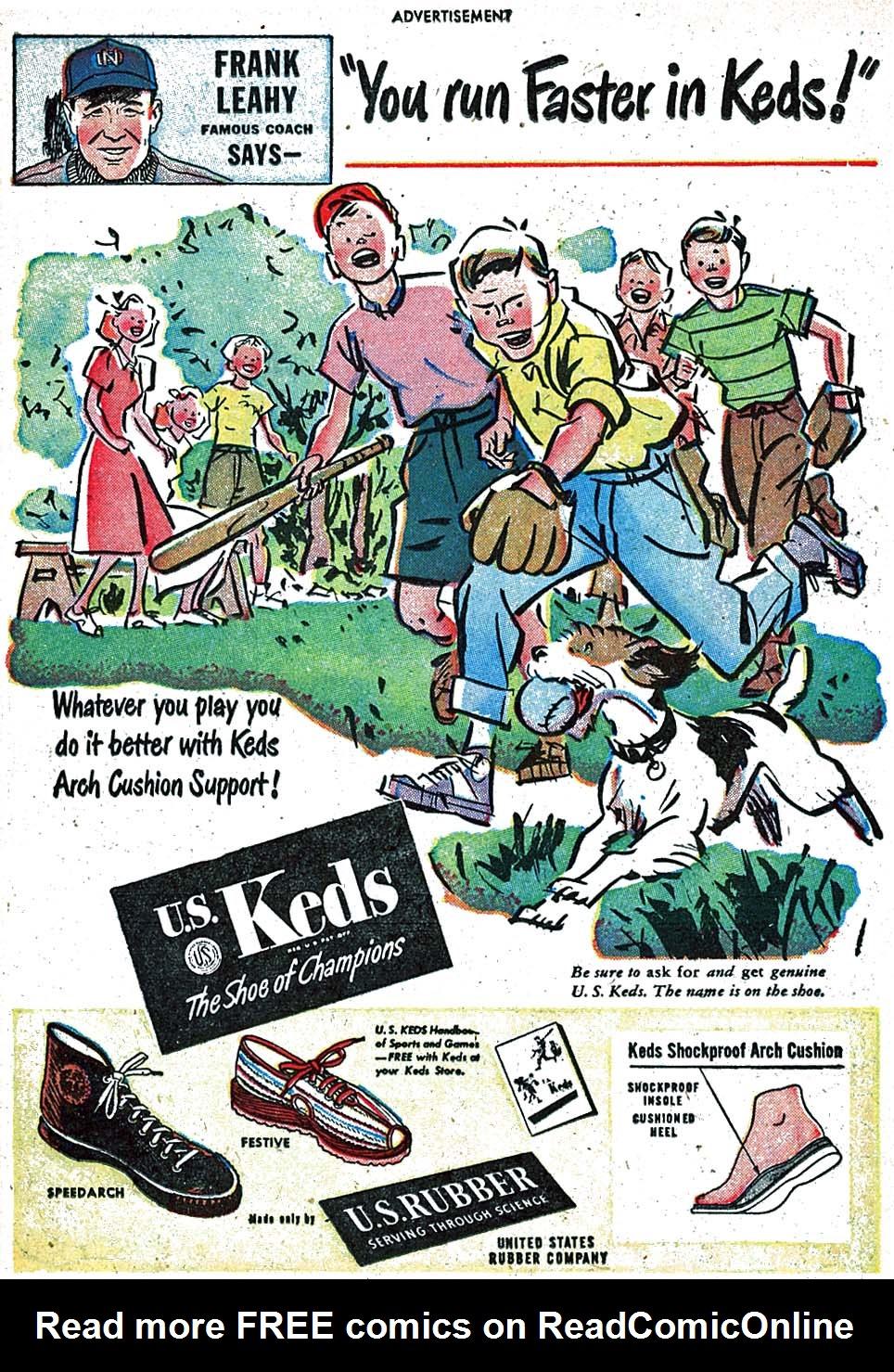 Read online All-American Comics (1939) comic -  Issue #99 - 15