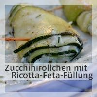 http://christinamachtwas.blogspot.de/2013/08/veggiegrillen-mit-ricotta-feta-gefullte.html