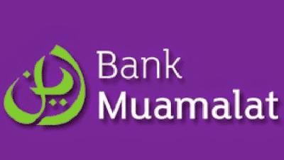 bank syariah terbaik di indonesia