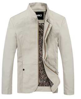 http://www.margoniperot.com/global/style-93W908890/men-blazers-c-1_12.html