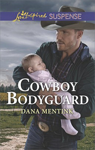 https://www.amazon.com/Cowboy-Bodyguard-Gold-Country-Cowboys-ebook/dp/B077DD3HBD/ref=as_li_ss_tl?ie=UTF8&linkCode=ll1&tag=jeacgoraut-20&linkId=6e6edcfb1dffd5f7f5a42cec302b39df