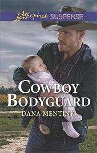 https://www.amazon.com/Cowboy-Bodyguard-Gold-Country-Cowboys-ebook/dp/B077DD3HBD/ref=as_li_ss_tl?ie=UTF8&linkCode=ll1&tag=jeacgoraut-20&linkId=6e6edcfb1dffd5f7f5a42cec302b39df
