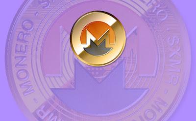 モネロ(Monero / $XMR)