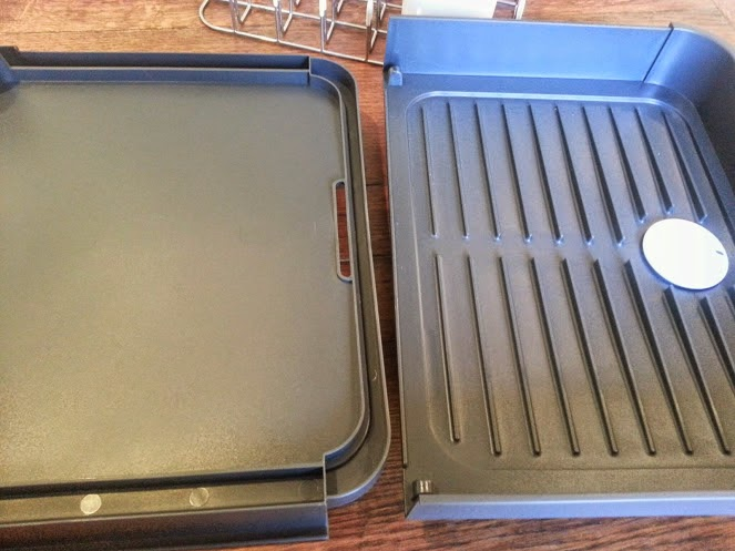 Extend Expandable Dishrack Joseph review two parts