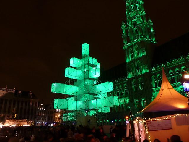 blog.oanasinga.com-winter-in-Europe-Brussels-Belgium-November-2012-(10)