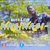AUDIO | Rocka Chi - Wasiwasi | Download