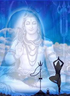 lord shiva me shiva panchakshari stotram lyrics in english