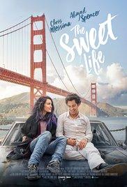 فيلم The Sweet Life 2016 مترجم
